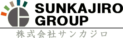 SUNKAJIRO GROUP