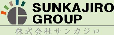 SUNKAJIRO GROUP